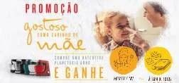 Cadastrar Promoção Arno Dia das Mães 2019 Compre Ganhe - Momento SPA ou Álbum Fotos