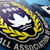 Tewasnya Suporter Persija, Menpora: Cegah Bentrokan Baru, PSSI Harus Ikut Bertanggung Jawab