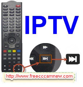 طريقة إدخال كود SMART IPTV على الأجهزة من نوع PI,طريقة إدخال كود SMART IPTV ,على الأجهزة من نوع PI,SMART IPTV,نوع PI ,سيرفرات CCcam وكودات TU-IPTV و Smart IPTV ,إدخال كود SMART IPTV ,لأجهزة من نوع NU
