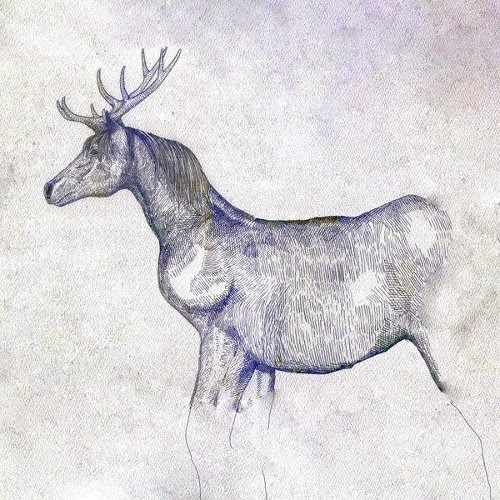 Download 馬と鹿 Flac, Lossless, Hi-res, Aac m4a, mp3, rar/zip