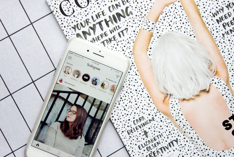 Has Social Media made us more disconnected? I think not. News, worldwide connection, real vs fake, shutting off. Instagram collective magazine twitter flatlay