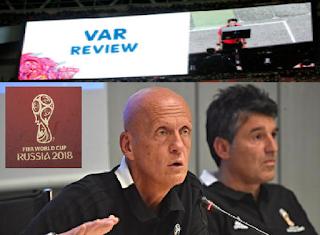 arbitros-futbol-var-mundial