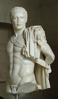 Diomedes pic by https://commons.wikimedia.org/wiki/User:Bibi_Saint-Pol