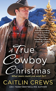 https://www.goodreads.com/book/show/37638281-a-true-cowboy-christmas