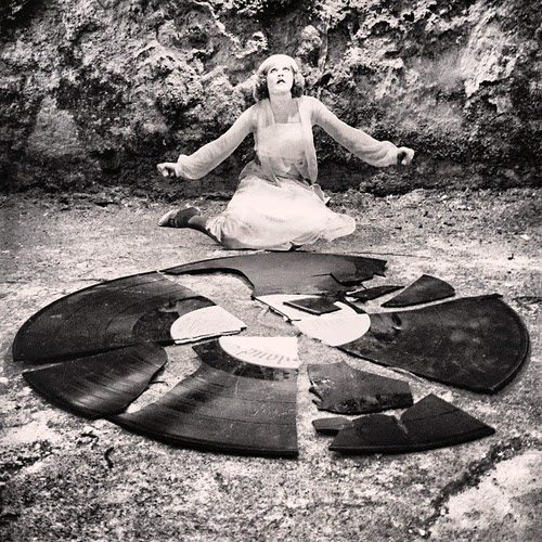 17-Lament-for-a-Broken-Vinyl-Yorch-Miranda-Vintage-Black-and-White-Photo-in-real Life-www-designstack-co