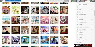 http://www.desainosia.com/2017/01/tutorial-mudah-membuat-efek-foto-dalam-botol.html