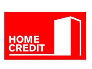 Lowongan Kerja PT Home Credit Indonesia Agustus 2018