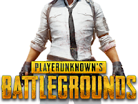 PUBG Mobile Mod Apk 2018 (Timi & Light Speed English) For Android