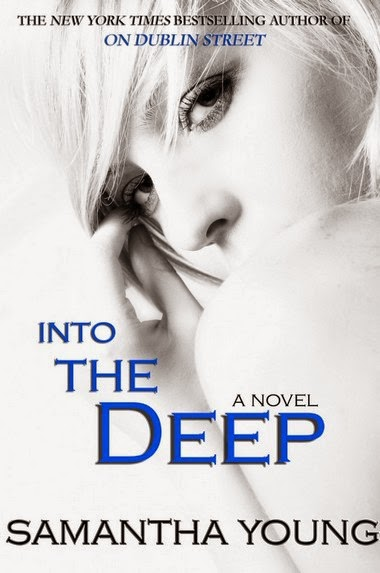 http://lachroniquedespassions.blogspot.fr/2014/04/into-deep-de-samantha-young.html