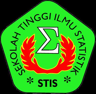 Penerimaan Mahasiswa Baru STIS 2017