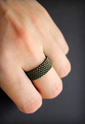 купить простое кольцо на большой палец интересное мужское кольцо