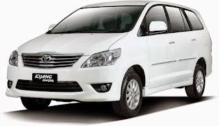 Rental Mobil Batam 081210999347