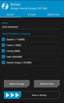 How To Install TWRP Recovery On Huawei Honor 8