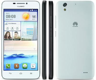 Huawei-Ascend-G630.jpg