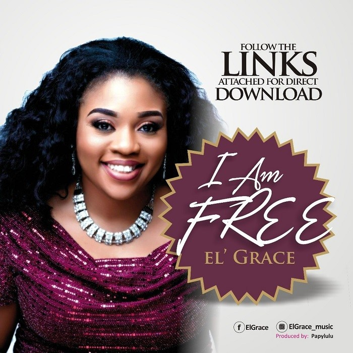 where to download gospel albums for free
