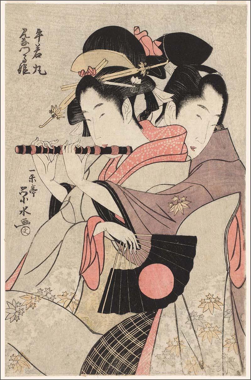 Fudo Myo-O - Introducing Japan...