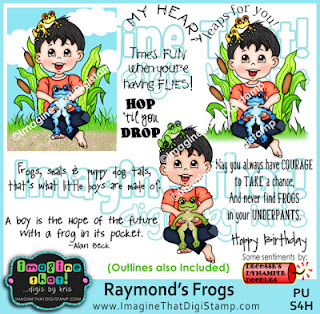 http://www.imaginethatdigistamp.com/store/p792/Raymond%27s_Frogs.html