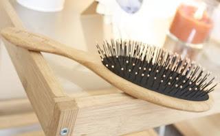 14 Cara Memperbaiki Rambut Rusak agar kembali Sehat