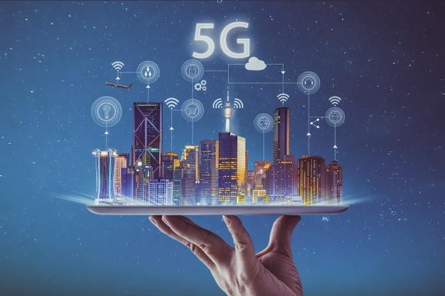 5G Americas anuncia novo estudo sobre banda larga de 700 MHz na América Latina