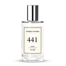 FM 441 Парфюм для Женщин