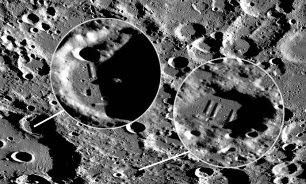 Here-are-Moon-bases-in-a-row-next-to-a-mine.