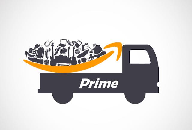 Amazon lançou seu serviço de assinatura Prime em Cingapura, mas os concorrentes locais mantiveram-se firmes ao avanço da gigante norte-americana.