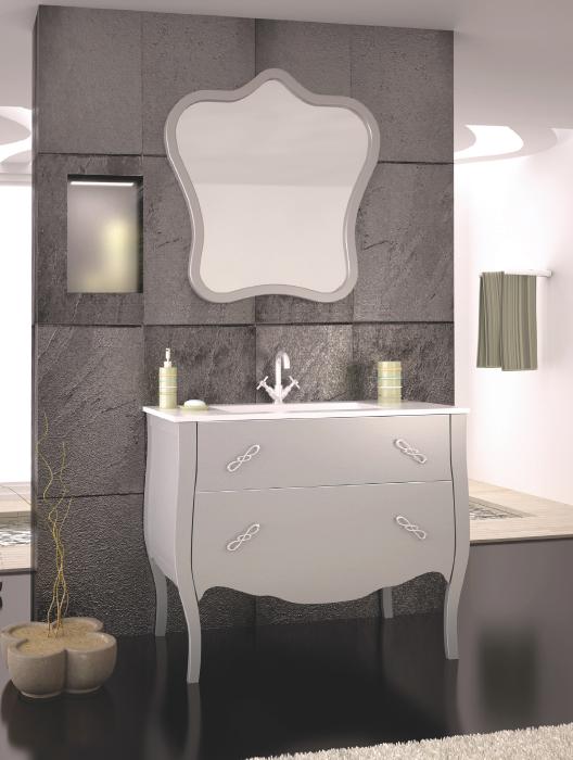 affordable design espejos de bao baratos online descuentos septiembre with muebles online