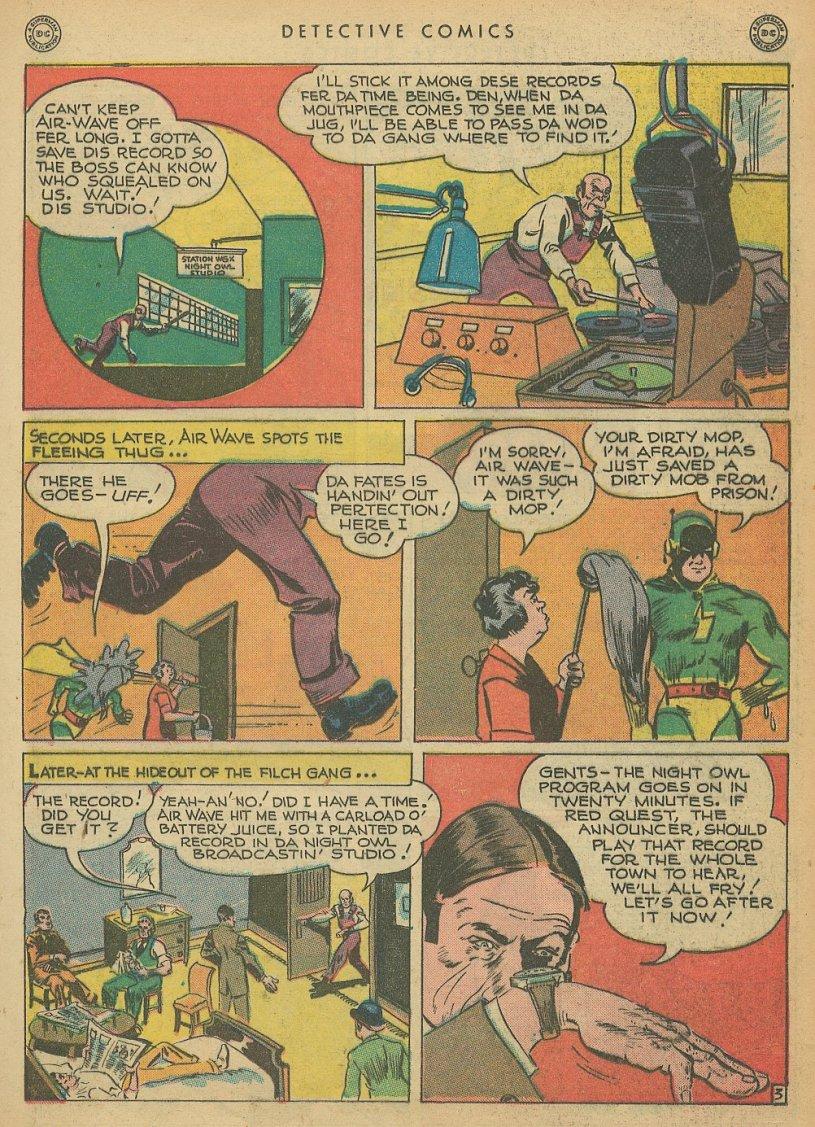 Detective Comics (1937) 114 Page 18