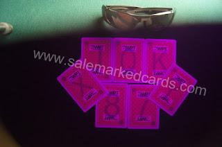 http://www.salemarkedcards.com/infrared-glasses.shtml