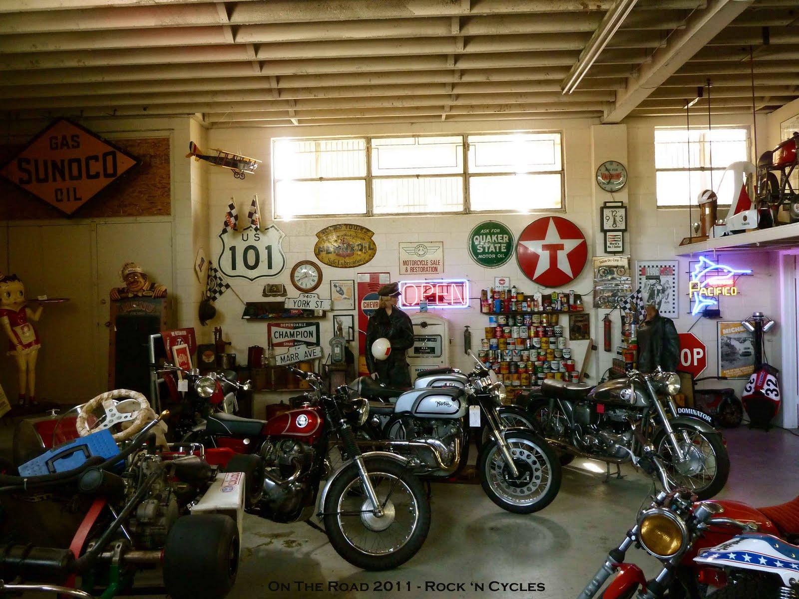 Dcoration Garage Vintage Perfect Decoration Garage Doors With