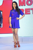 rakul preet sizzling at big c event-thumbnail-13