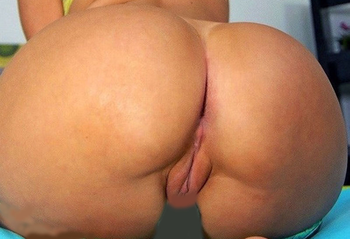 pakistani girl nude picture