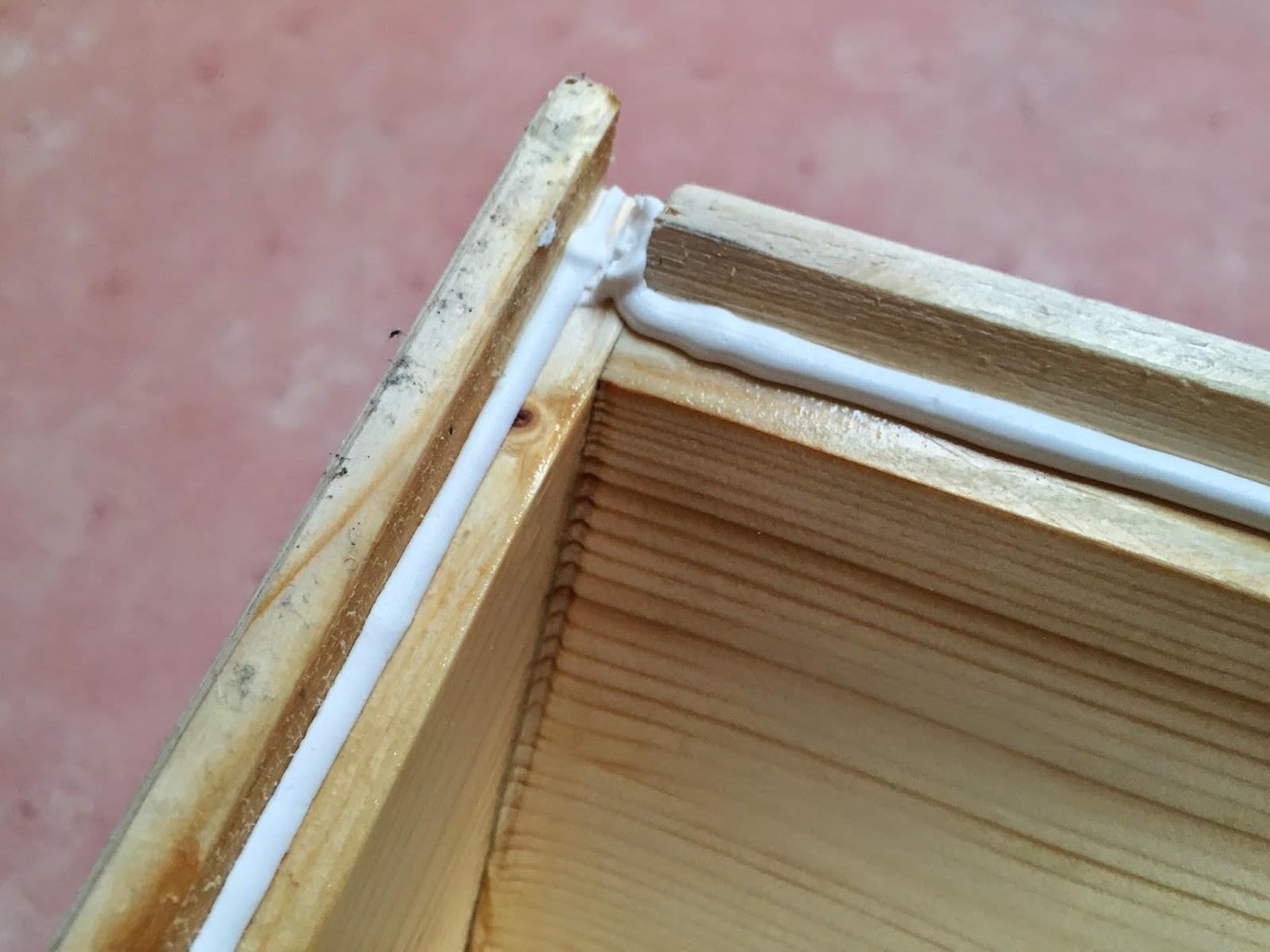Insektenschutz Dachfenster Selber Bauen. insektenschutz ...