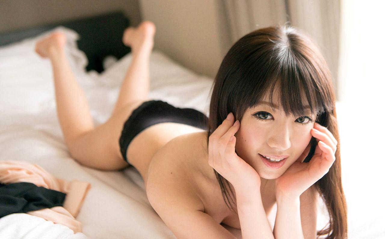 mikuru asahina sexy naked pics 02