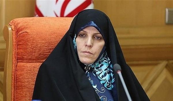 إعدام جميع  ذكور قرية واحدة بـإيران