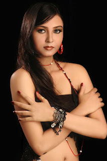 New Bhojpuri hot actress Pic school girls pic, gergous New Bhojpuri actress Pic