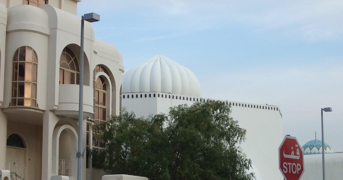 Abu dhabi kota mewah - Abu dhabi luoghi di interesse ...