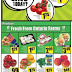 FreshCo Weekly Flyer October 12 – 18, 2017