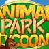 "Build Your Own Zoo on Your Nokia Lumia Windows Phone 8 with ""Animal Park Tycoon"" Game"