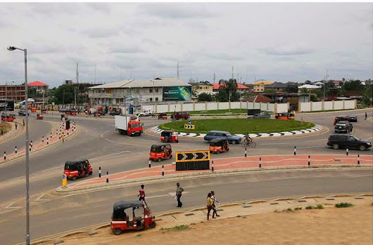 10 Cheapest Nigerian Cities to Live In