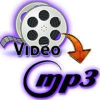تطبيق تحويل الفيديو الى  MP3 مجانا 2019