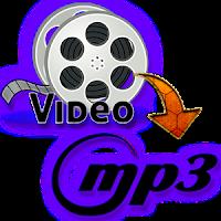 تطبيق تحويل الفيديو الى  MP3 مجانا 2021