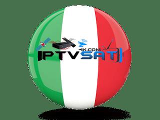 m3u playlist iptvsat4k mix sport channels italy 25.03.2019