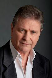 Brendan Price