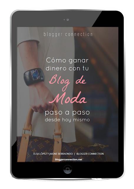 ebook-ganar-dinero-blog-moda