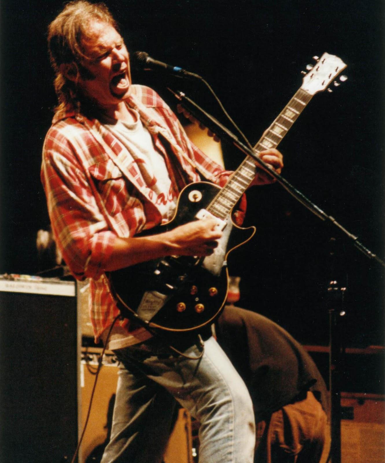 Neil Young Songs : zenlike immaturity top 20 neil young songs of the 1990s ~ Vivirlamusica.com Haus und Dekorationen