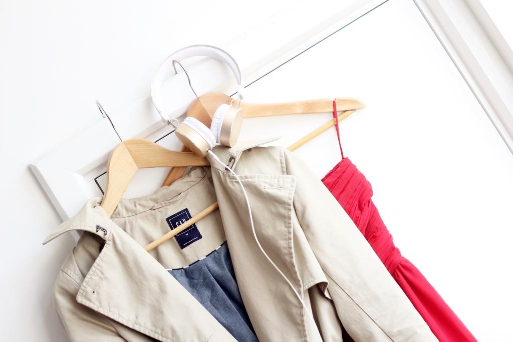 spring fashion haul, spring haul, style
