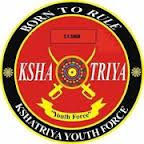 kshatriya-youth-force