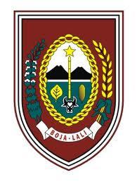 Lowongan Cpns Jawa Tengah Tahun 2013 Informasi Lowongan Kerja Loker Terbaru 2016 2017 Boyolali Akan Membuka 1859 Lowongan Pada Cpns 2013 Best Mechanic