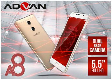 advan a8 review indonesia